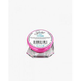 Semilac UV Gel Smart Tytan 5ml