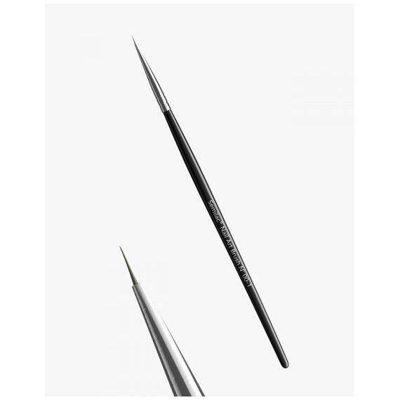 Semilac Nail Art Brush N 00-1